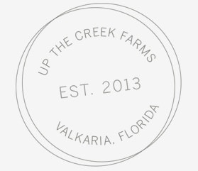 Upthecreekfarms.stamp
