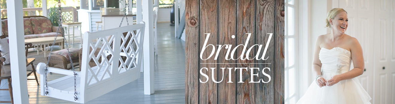 Up-the-creek-farms-Bridal-Suites1