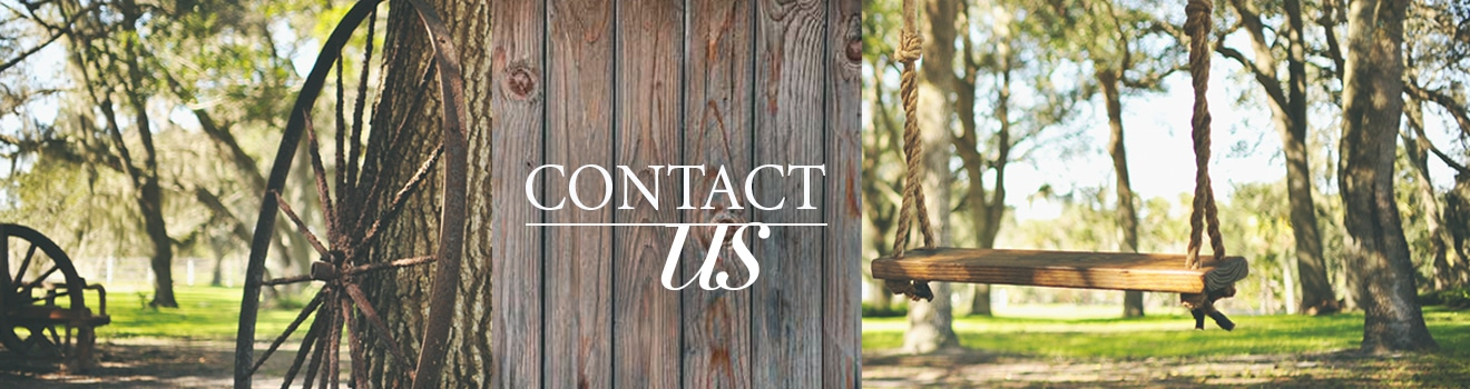 Up-the-creek-farms-Contact-Us