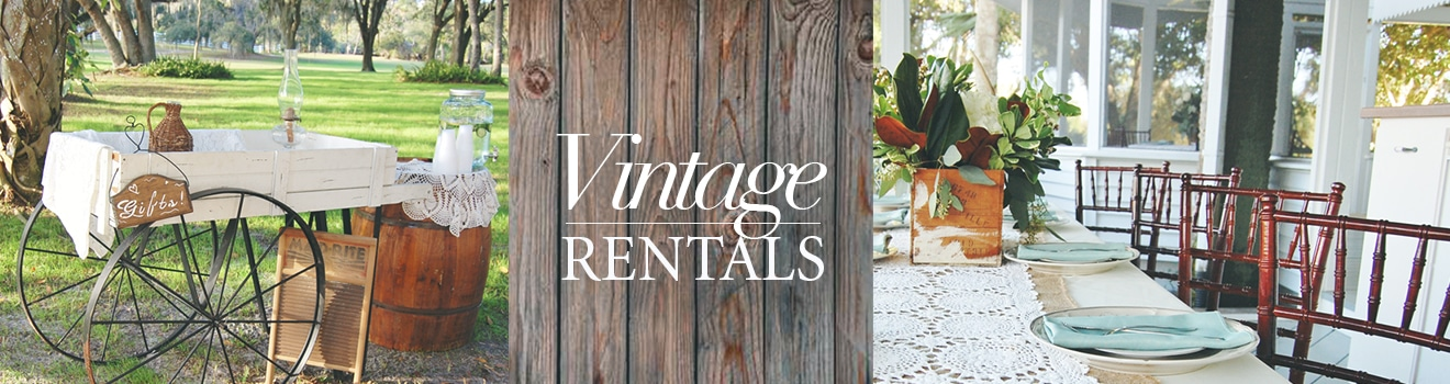 Up-the-creek-farms-Vintage-Rentals1