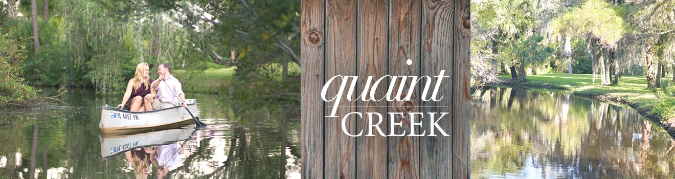 Upthecreekfarms-quant-creek