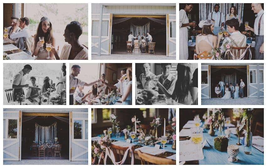 Celebration Mag 2015