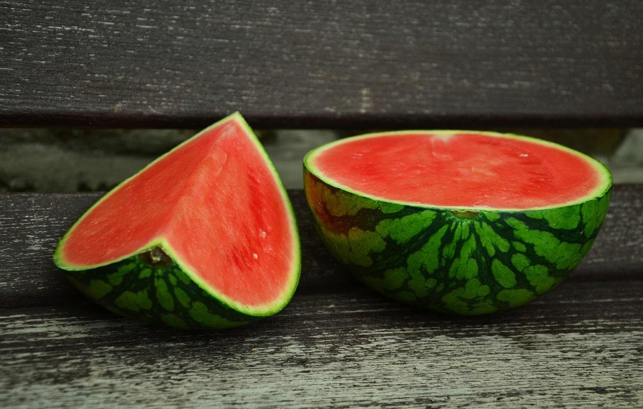 watermelon-815072_1280