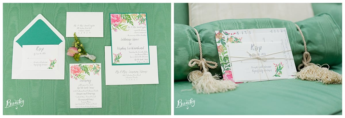 Bumby Styled Shoot_0024