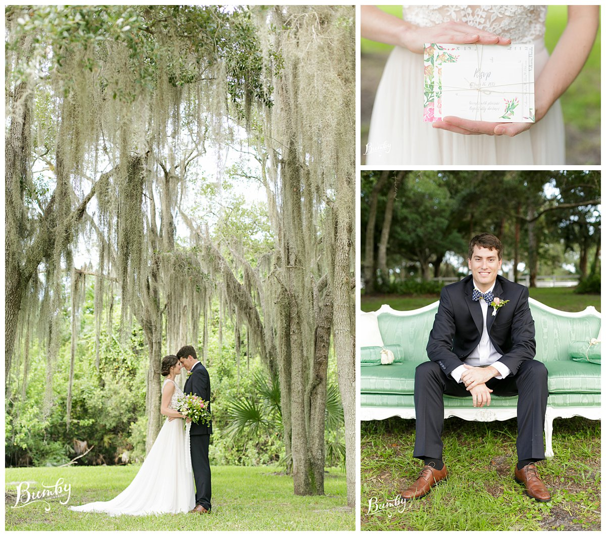 Bumby Styled Shoot_0034