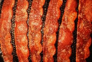 bacon-283096_640