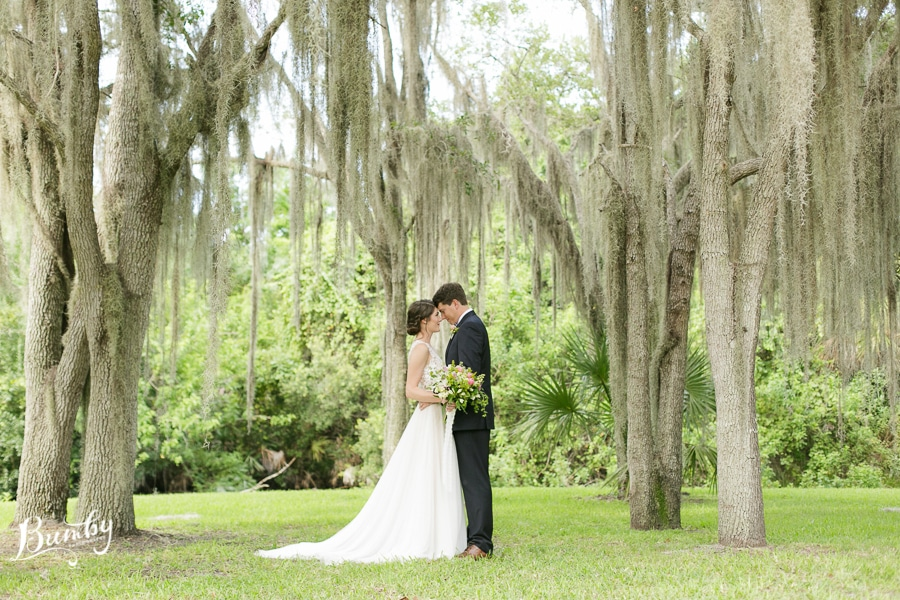 farm-wedding-venue-up-the-creek-farms-0292
