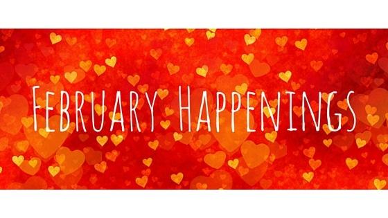 November Happenings (3)