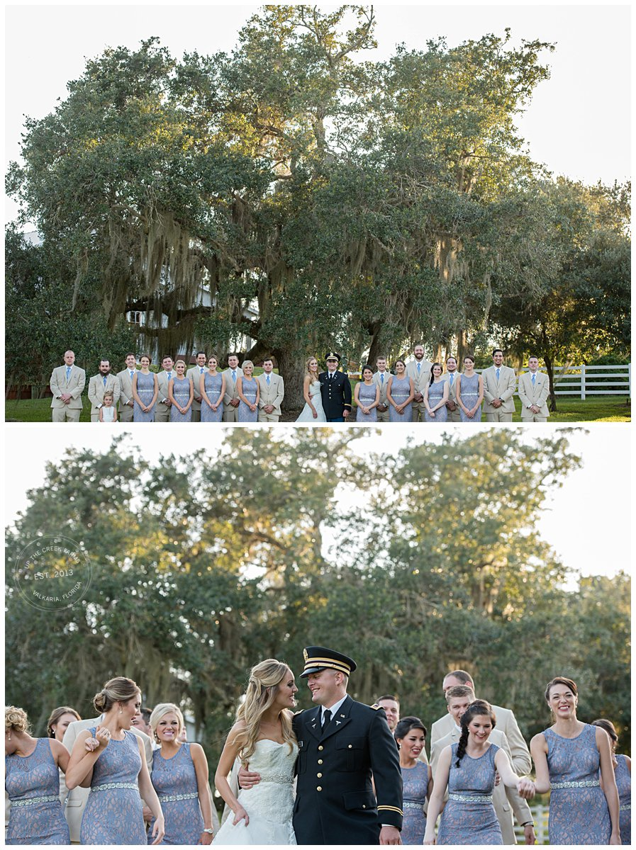 Kathy Thomas Photography_0108