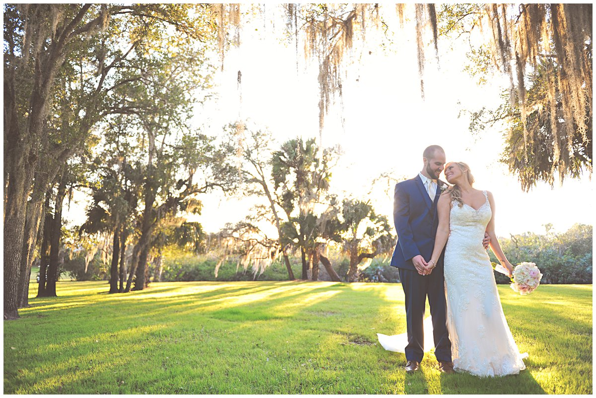 Webster Weddings Photography_0422