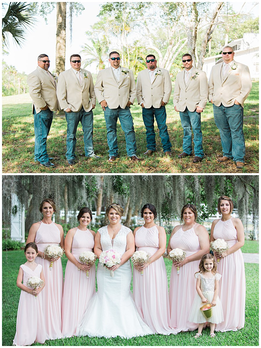 Lacey Irving Photography_0507