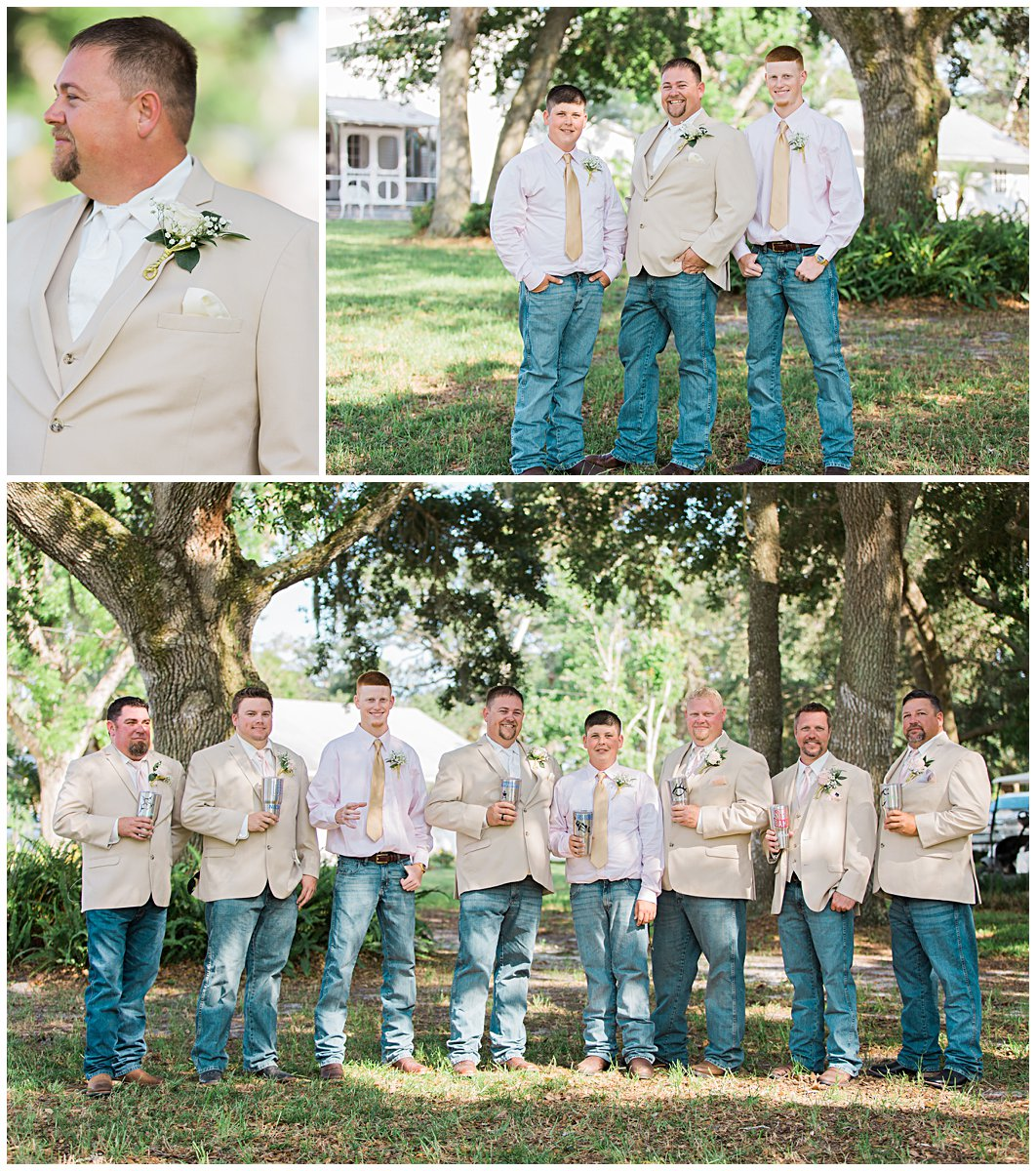 Lacey Irving Photography_0508
