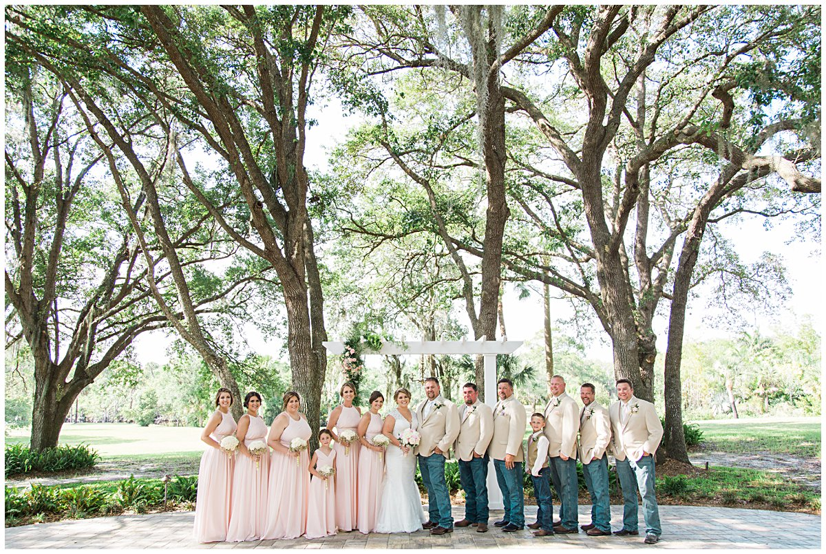 Lacey Irving Photography_0510
