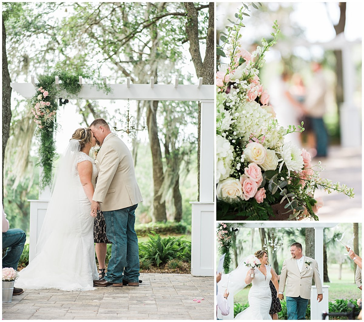 Lacey Irving Photography_0514