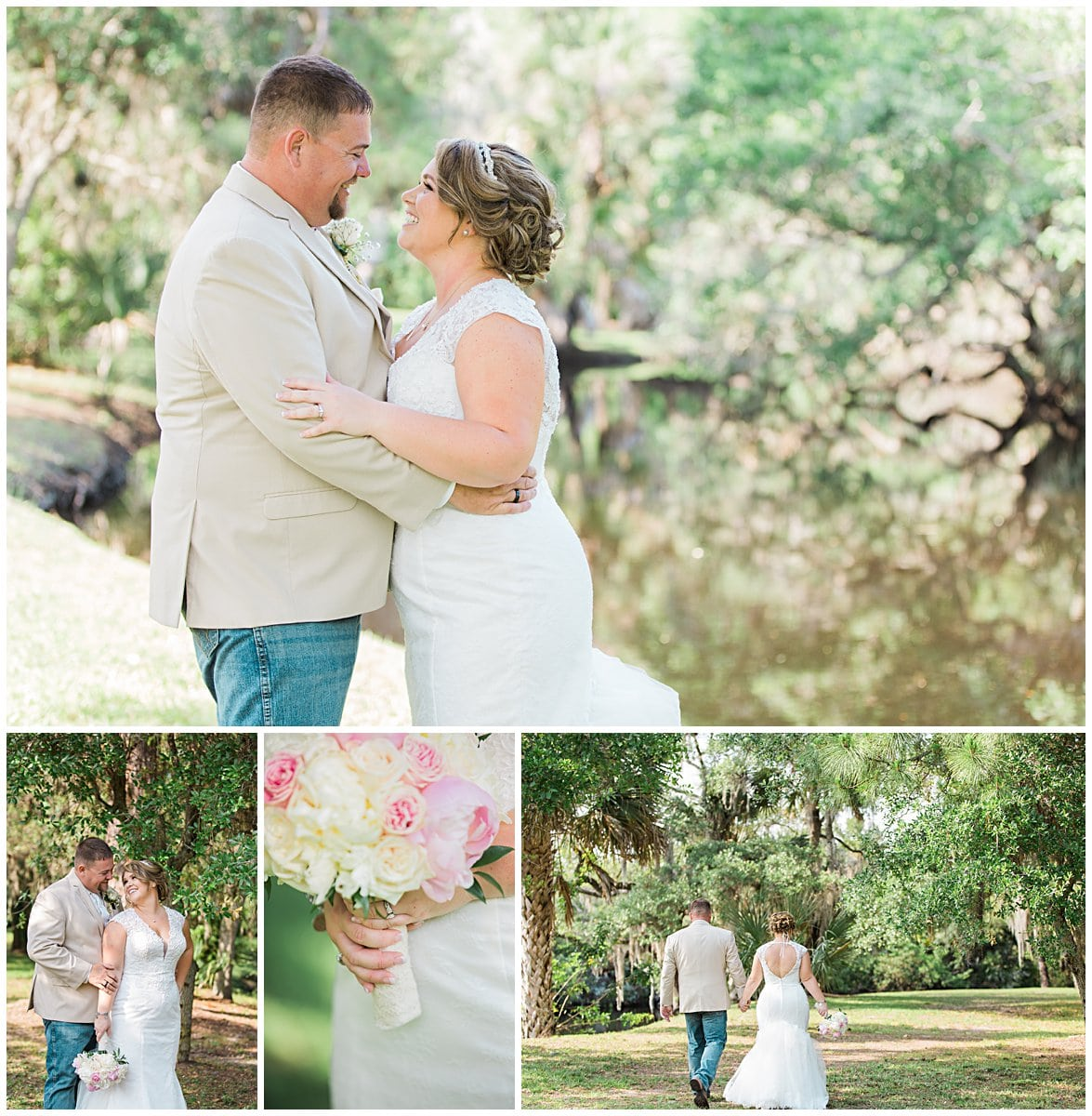 Lacey Irving Photography_0517