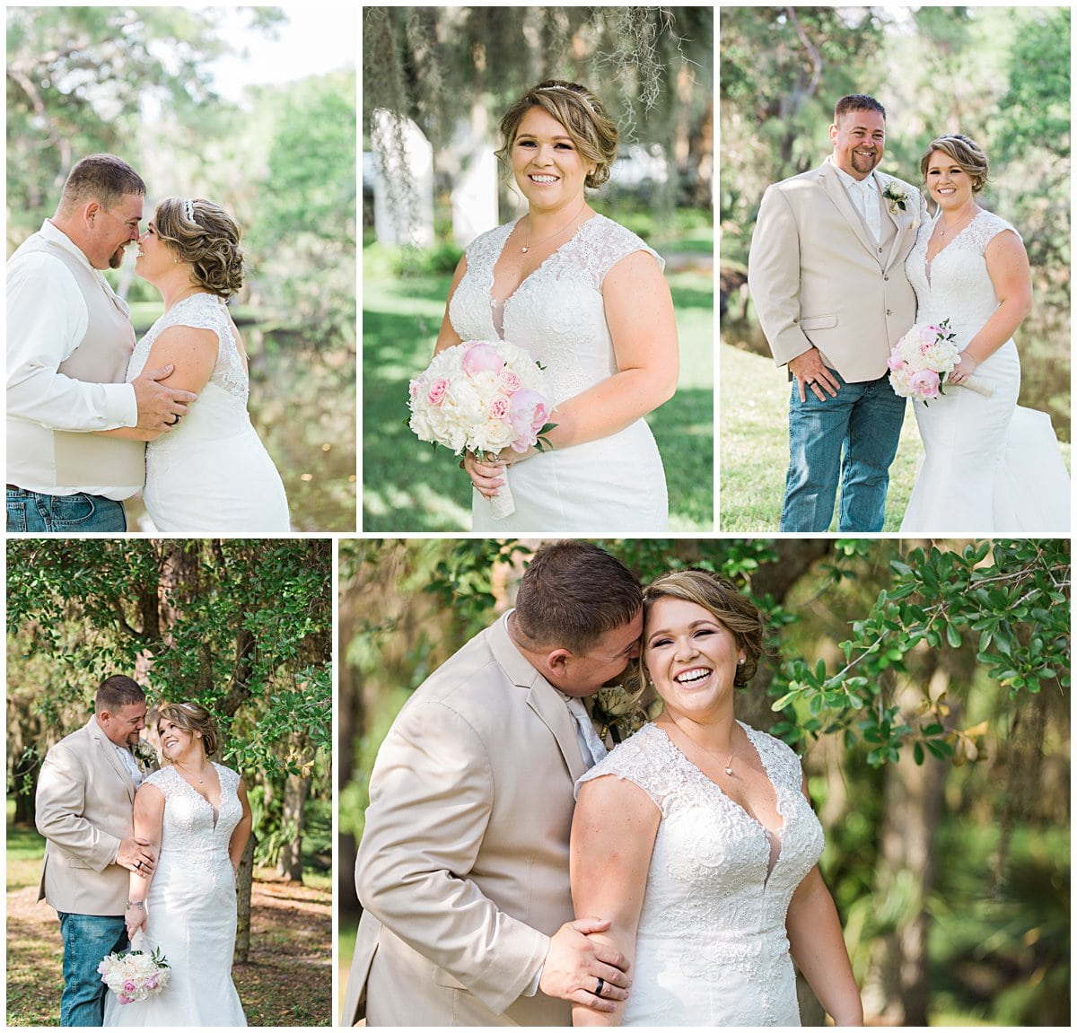 Lacey Irving Photography_0518