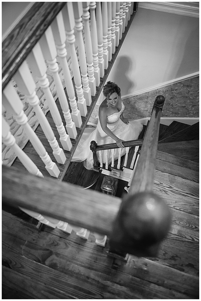 Matthew Hayford Photography_0435