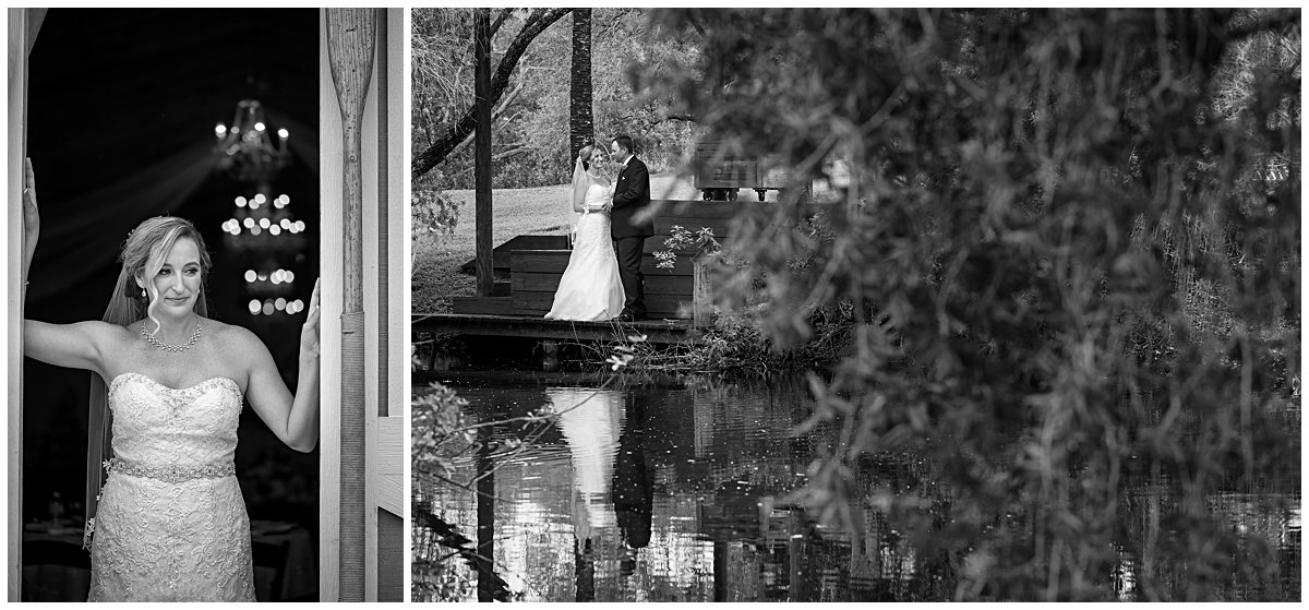 Matthew Hayford Photography_0441