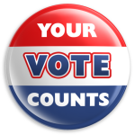 badge_button_your_vote_counts_800_wht_1961