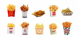fast-food-french-fries-ranked-0
