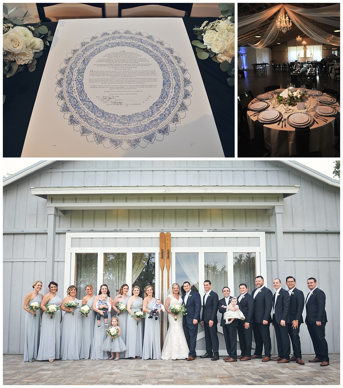 webster weddings 2017-01-03_0012